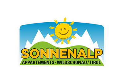 Sonnenalp Appartements Optimal enjoyment in Niederau, Wildschönau / Tirol